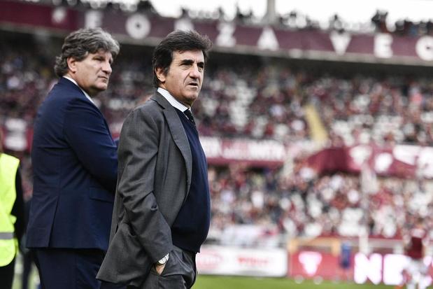 Italië wil dit seizoen nog alle beker- én competitiewedstrijden afwerken