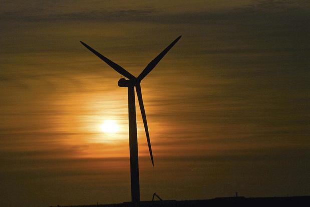 Un record pour le renouvelable en 2020