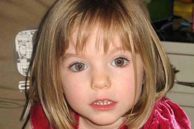 Nieuwe verdachte in verdwijningszaak Maddie McCann: Portugees gerecht verhoort opnieuw getuigen