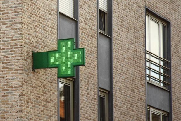 Six choses à savoir lors de la vente d'une pharmacie
