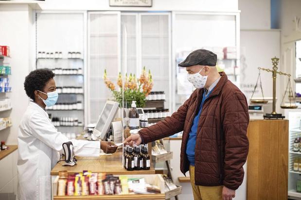 Dématérialisation de la prescription: un webinaire pour tout comprendre