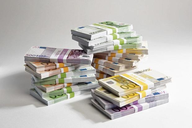 La Flandre laisse tomber les impôts sur les oeuvres de bienfaisance