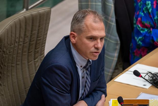 Groen, SP.A en PVDA eisen opschorting van uithuiszettingen tijdens lockdown