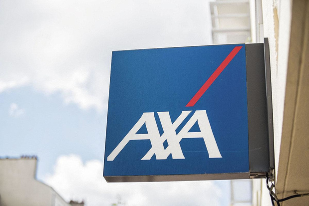 En France, Axa condamnée à indemniser un restaurateur