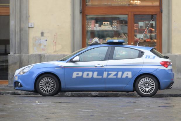 Grootschalige Europese politieactie tegen 'Ndrangheta-maffia