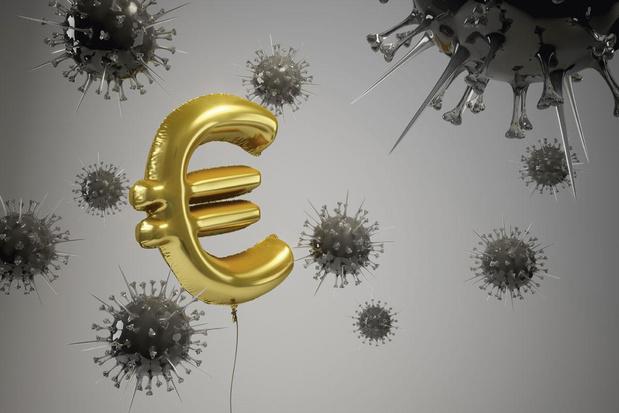 KBC, Belfius, ING: la pandémie contamine les profits des banques