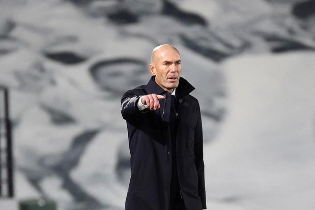 Match to watch: FC Sevilla - Real Madrid