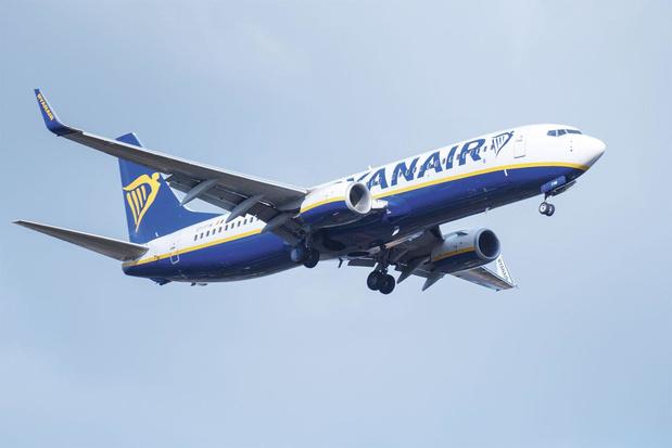 Skeyes, la régie des voies aériennes, est-elle au-dessus des lois ?