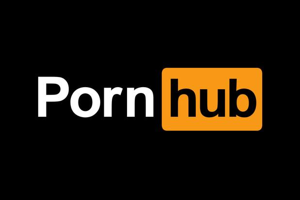 Un contrôle d'identité devrait rendre Pornhub de nouveau acceptable