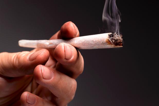 Virginia legaliseert cannabis als eerste zuidelijke staat van de VS