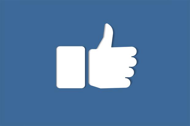 Desinformatie zes keer populairder dan echt nieuws op Facebook