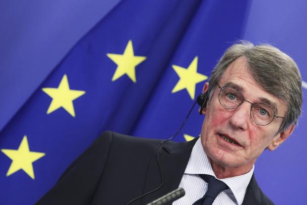 Europees Parlement weigert toegevingen aan Polen en Hongarije: geen heropening onderhandelingen