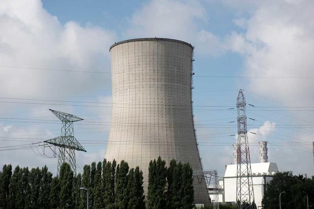Bewoners verzamelen 1.700 bezwaarschriften tegen gascentrale in Dilsen-Stokkem