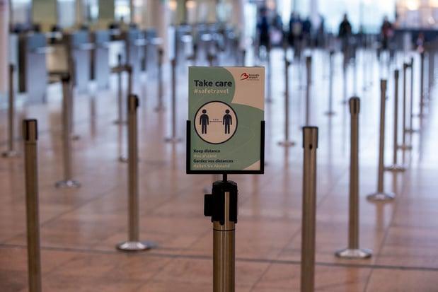 Wat betekent het reisverbod voor de dekking van uw verzekeringen?