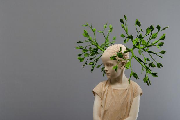 Kunst à gogo: deze zes Knokse galerieën zijn een bezoekje waard