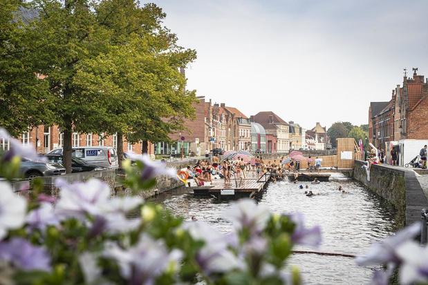 Inspirerende tips om Brugge te (her)ontdekken