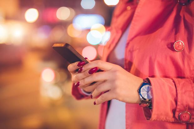 Zo kiest u het juiste tariefplan voor uw smartphone