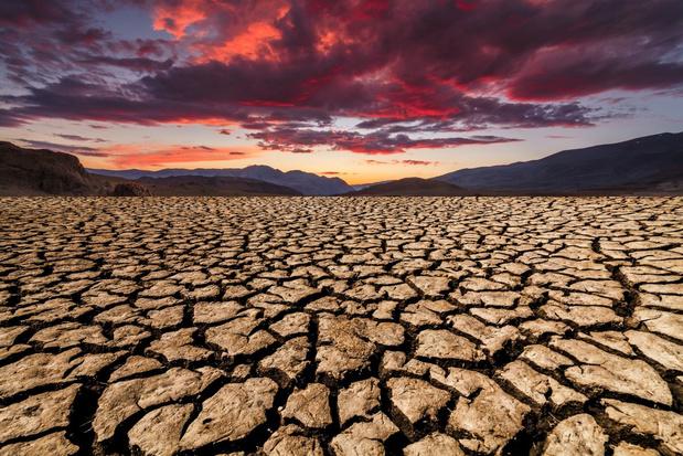 Drempel van 1,5 graden kan in 2025 al overschreden zijn (VN)