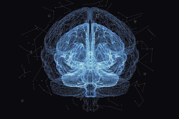 Un gros coup de pouce pour la recherche sur la maladie d'Alzheimer