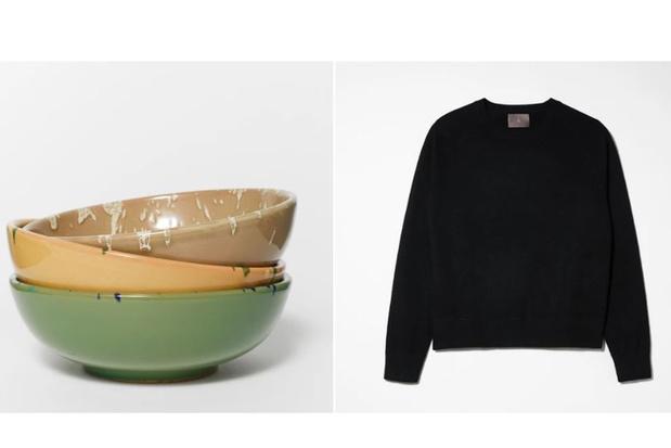 H&M Group investeert in nieuw retailconcept Singular Society: shoppen met abonnement