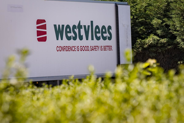 Besmettingen Westvlees duwen ook in de Westhoek de cijfers in het rood