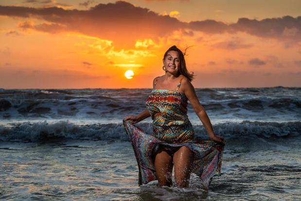 """Wendy Van Wanten: """"Mijn hele leven was een zoektocht om niet alleen te zijn"""""""