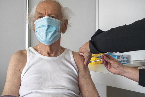 Ook artsen mogen vaccins afleveren