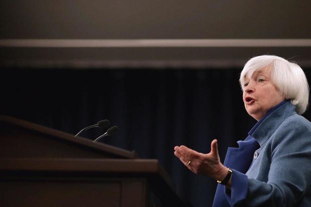 L'inflation hante de nouveau les marchés