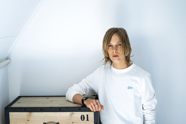 'Meulenhoff maakte een luie, commerciële keuze door voor Marieke Lucas Rijneveld te kiezen'