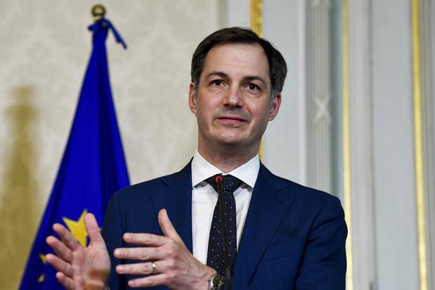 Federale overheid betaalt facturen sneller
