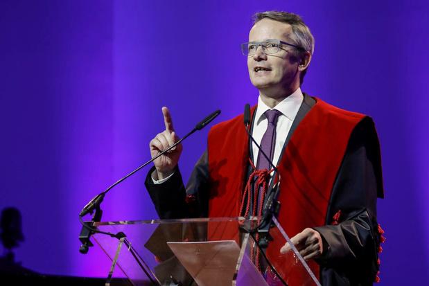 Kulak en Stad Kortrijk willen samenscholingen vermijden