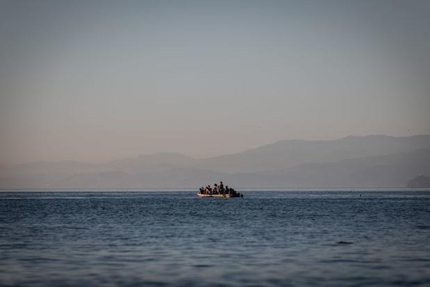 'België moet inspanningen hervestiging vluchtelingen verdrievoudigen'