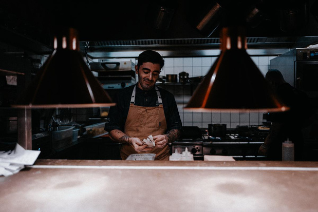 Les ghost kitchens, avenir de la gastronomie ou idée hantée?