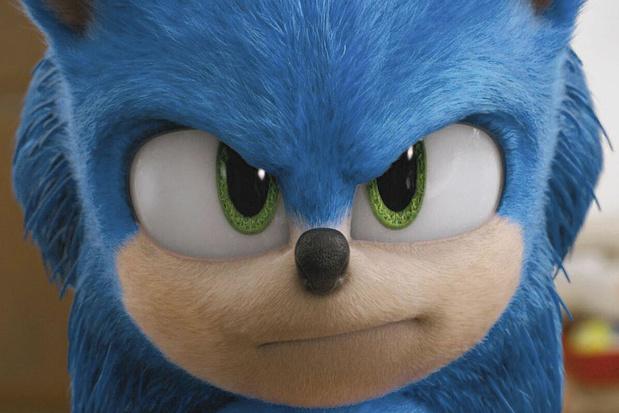 Van 'Star Wars'-droids tot een nieuwe Sonic the Hedgehog: soms krijgen fans wat ze willen