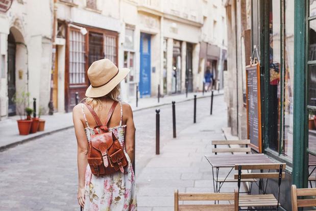 Touroperator Tui repatrieert 2000 Belgische toeristen uit Spanje