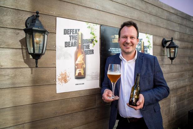 Brugse bieroorlog krijgt vervolg: mogelijke samenwerking tussen twee concurrenten