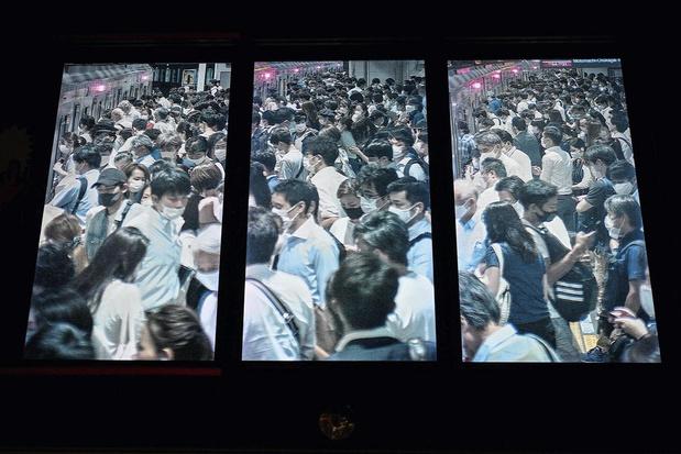 Covid-19: dans quelle mesure les transports publics sont-ils sûrs?