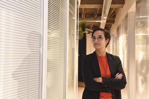 Une académie de l'entrepreneuriat recherche ses 50 premiers candidats