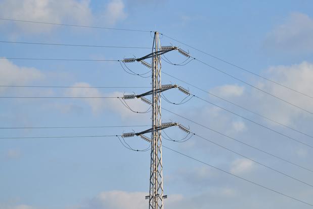 CD&V wil hogere energieprijzen aanpakken met renteloze renovatieleningen