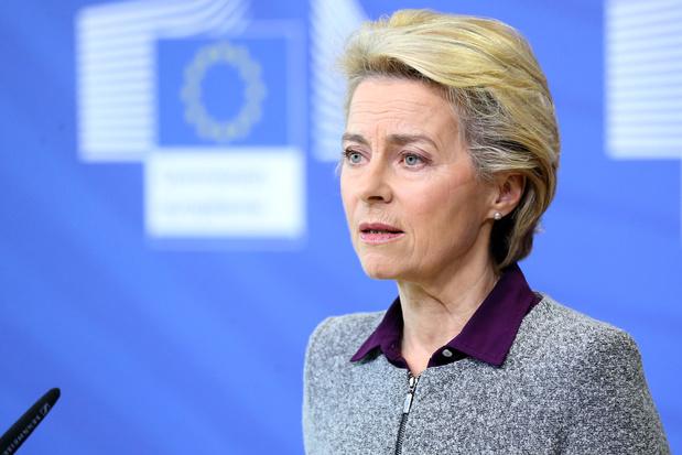Europese Commissie wil uitstoot broeikasgassen tegen 2030 met 55 procent verminderen