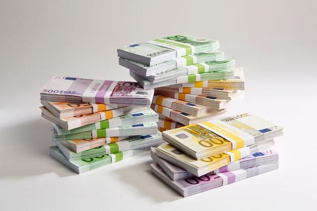 Hoe laat u cash renderen? Vijf tips voor vennootschappen