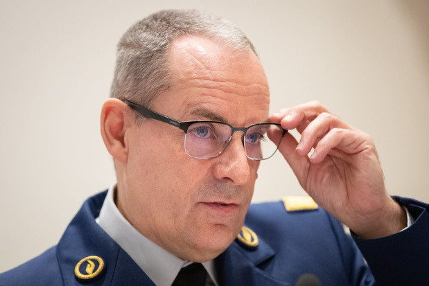 Familie van Chovanec 'verbijsterd' door verklaringen topman federale politie