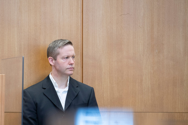 Neonazi bekent moord op Duitse politicus Walter Lübcke