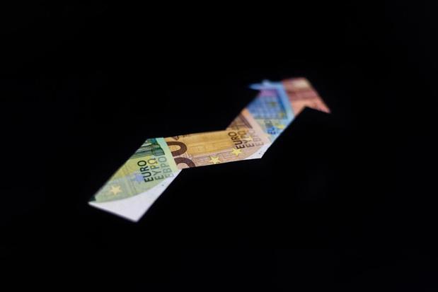 Des ETF pour anticiper la hausse des taux