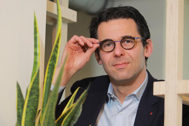 Ecolo en MR in de clinch over zaak-Haouach: 'Bouchez heeft journalisten gedwongen om incorrecte dingen te schrijven'