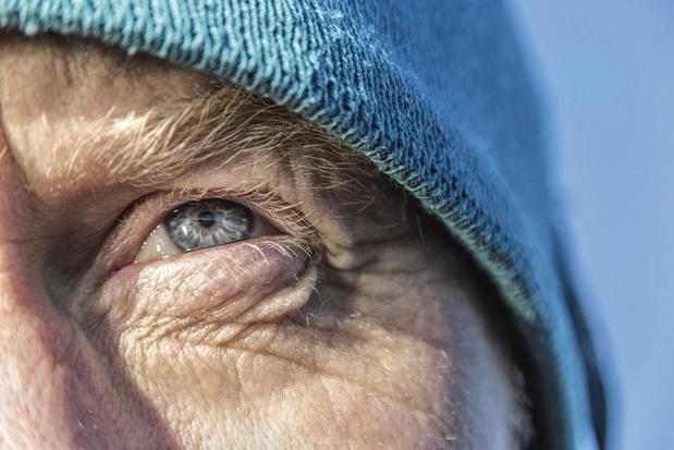 Parkinson: une photo de l'oeil par smartphone suffirait pour un diagnostic précoce