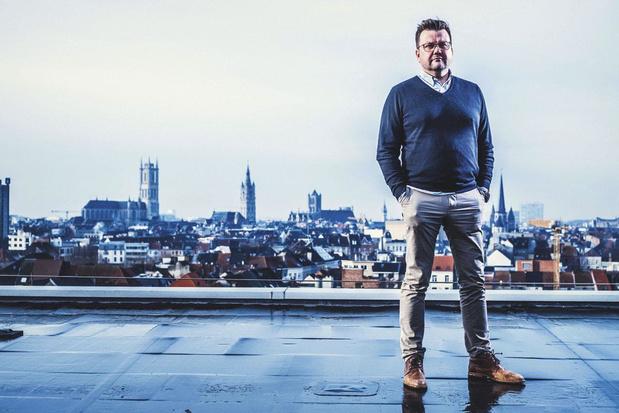 Gentse start-up Pridiktiv komt in handen van Corilus