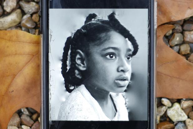 Brits meisje Ella officieel gestorven aan luchtvervuiling