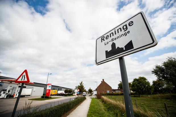Ook Lo-Reninge lanceert sociale noodlijn en website voor hulp