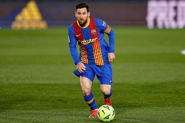 Match to watch: revancheert FC Barcelona zich tegen Athletic Club?